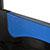 swatch-blue-50x50